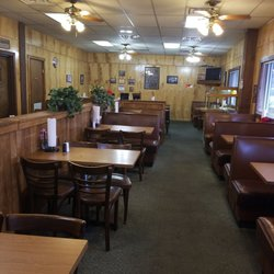 Photo Of Andy S Restaurants Little Rock Ar United States
