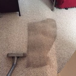 Steam Rollers Carpet Amp Upholstery Cleaning Carpet