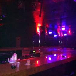 Strip clubs in houma la