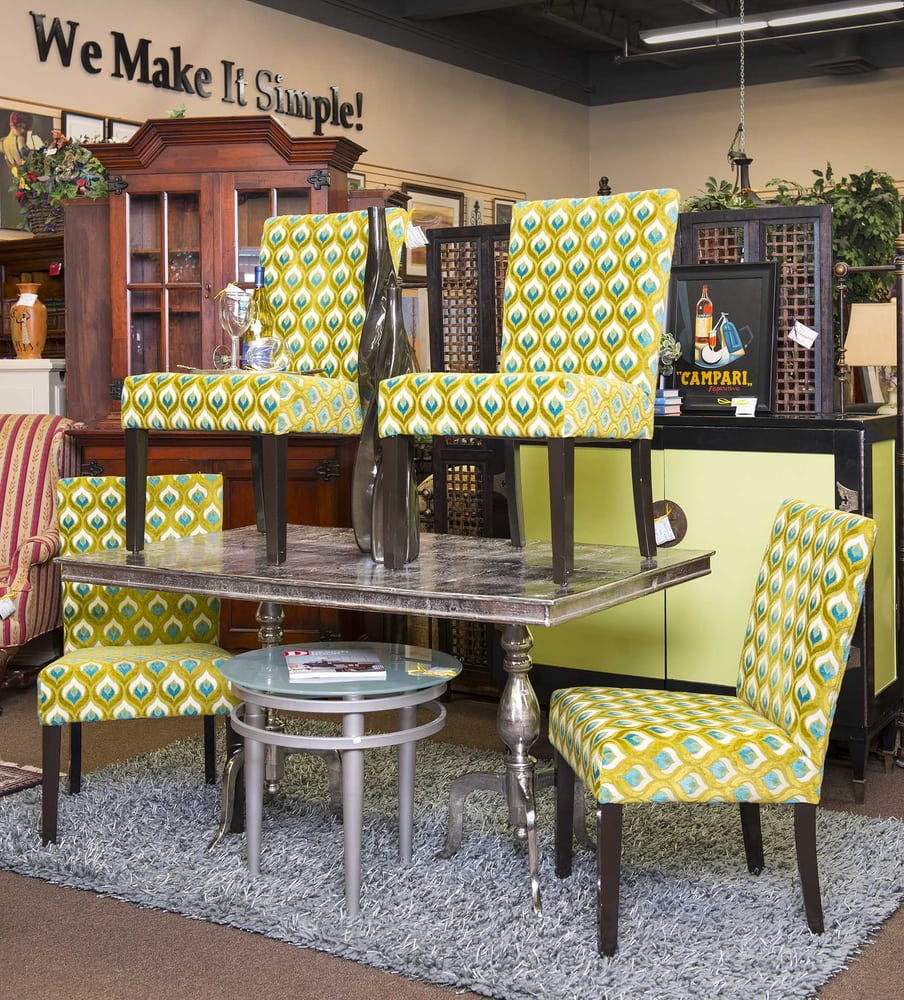 Shop a wide variety of unique home furnishings at amazing for Ikea frisco home furnishings frisco tx 75034