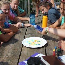 Camp Shalom Camp and Retreat Center - Summer Camps - 6262