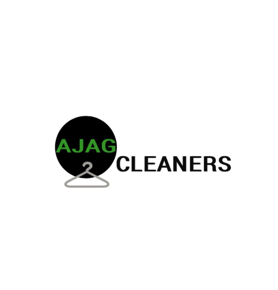 AJAG Dry Cleaners