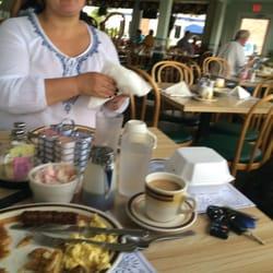 Seven Seas 15 Photos 36 Reviews Breakfast Brunch 451 Main St Dennis Port Ma Restaurant Phone Number Last Updated January 30