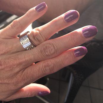 nails by rina