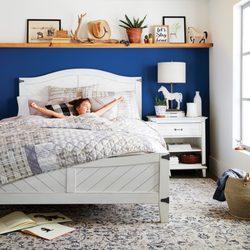 pier 1 37 photos 42 reviews furniture stores 1009 blossom hill rd blossom valley san. Black Bedroom Furniture Sets. Home Design Ideas