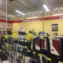 Merveilleux Photo Of Office Depot   Atlanta, GA, United States. Office Depot