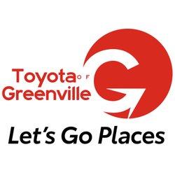 Toyota Of Greenville >> Toyota Of Greenville 10 Photos 66 Reviews Auto Repair 2686