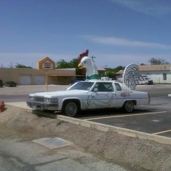 Pep Boys Auto Service & Tire - 11 Reviews - Auto Repair ...