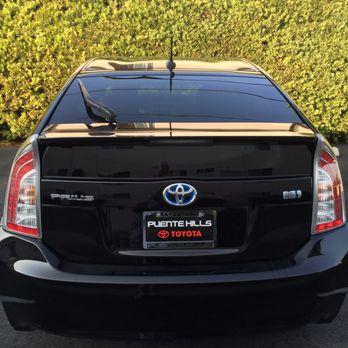Toyota South Blvd >> South Coast Toyota - 83 Photos & 388 Reviews - Auto Repair ...