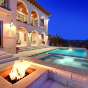 photo of designer pools outdoor living austin tx united states