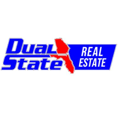 Dual State Real Estate 797 S 6th St Macclenny Fl Agents Mapquest