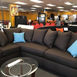 Furniture Forum 10 Reviews S 213 La Brea Ave Inglewood Ca Phone Number Yelp
