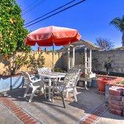 Merrill Gardens at Huntington Beach 81 Photos 15 Reviews