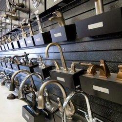 Bathroom Fixtures Edmonton Alberta benner plumbing & heating - 10 photos - plumbing - 4528 edmonton