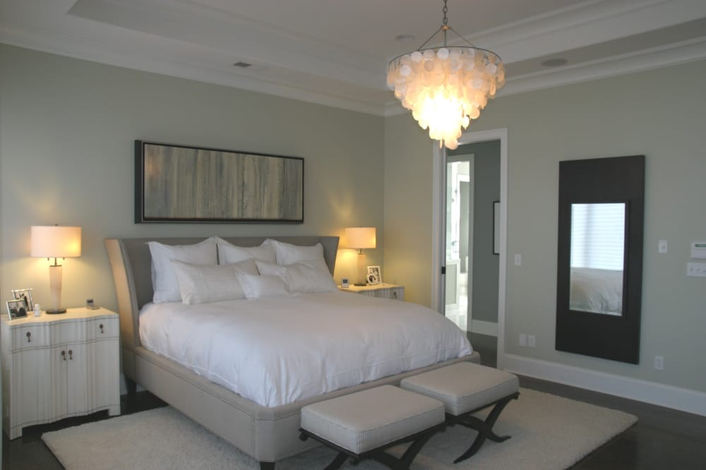 Fowler Interiors: 608 N Main St, Greenville, SC
