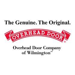 Photo Of Overhead Door   Wilmington, NC, United States