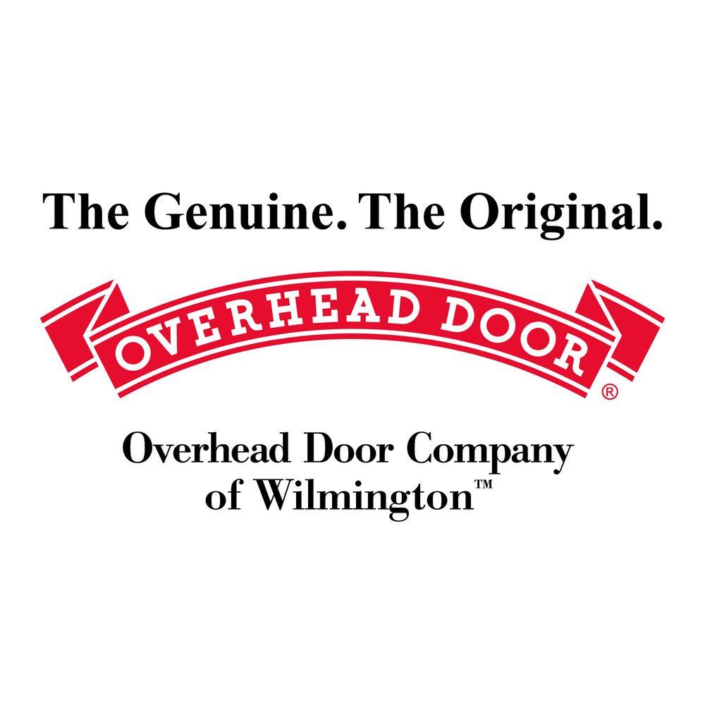 Overhead Door   Garage Door Services   2914 Orville Wright Way, Wilmington,  NC   Phone Number   Yelp