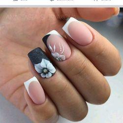 3D Nails Spa - 108 Photos & 32 Reviews - Nail Salons - 5992 A ...