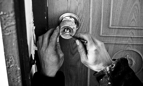 Magic Key Locksmiths