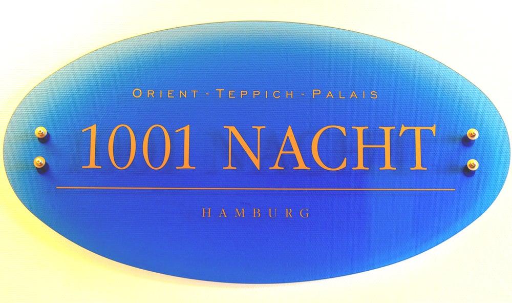 teppiche teppichreinigung papenreye 1 niendorf hamburg telefonnummer yelp. Black Bedroom Furniture Sets. Home Design Ideas