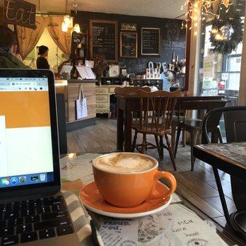 The Mug Coffee >> Ugly Mug Cafe 400 Photos 442 Reviews Breakfast