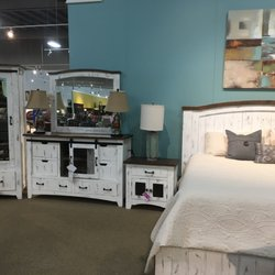 Sofa City - Furniture Stores - 1645 E Independence, Springfield, MO ...