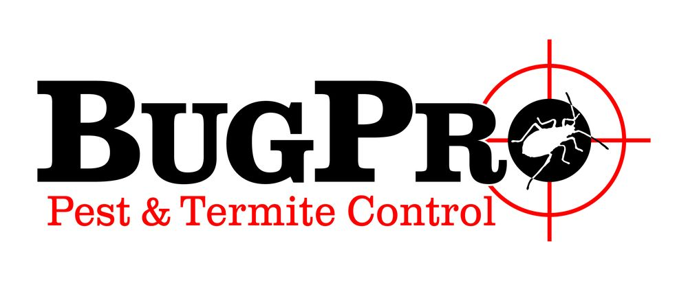 Bug Pro Pest Control And Termite Control Yelp