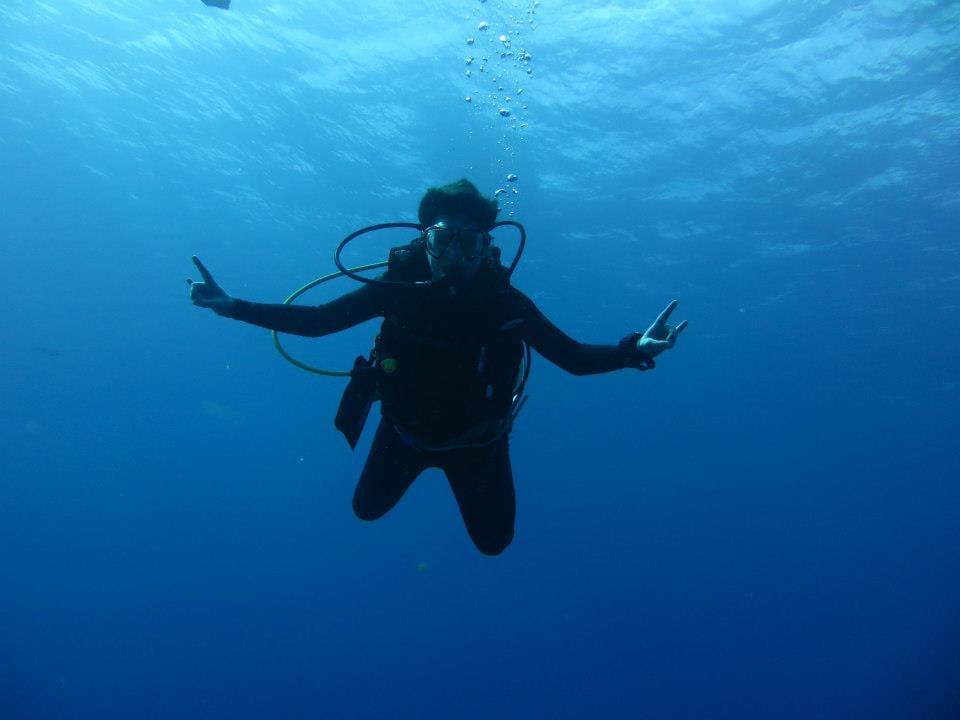 Aviva Dive & Travel - Scuba Diving - 13839 W Bell Rd, Surprise, AZ ...