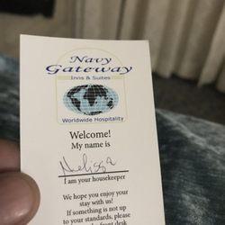 Navy Gateway Inns & Suites - 23 Photos & 20 Reviews - Hotels