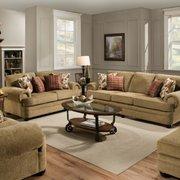 East Wake Furniture 122 Photos Magasin de meuble 410 Shepard