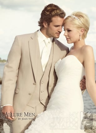 Michael's Formalwear & Bridal