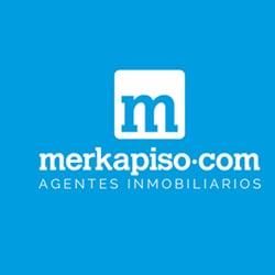 Merkapiso obtener presupuesto agentes inmobiliarios - Agente inmobiliario barcelona ...