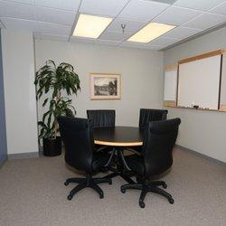 Wonderful Photo Of Intelligent Office Tucson   Tucson, AZ, United States. Impress  Your Clients