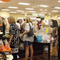 Photo Of My Favorite Things Tallahassee Fl United States Store Signing Event