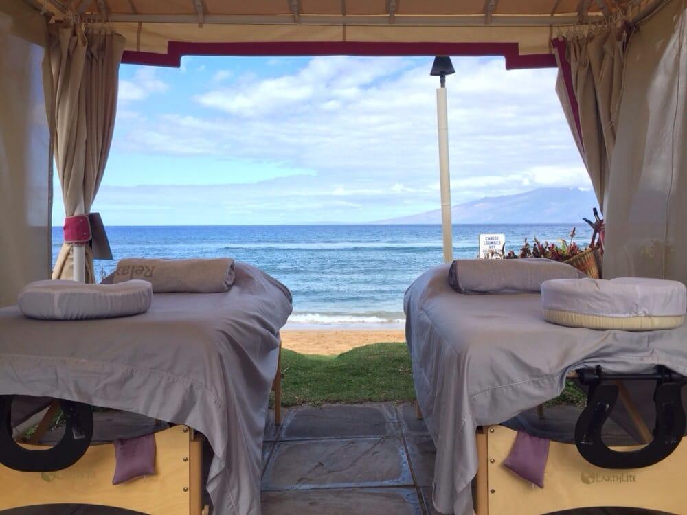 Couples massages mobile al