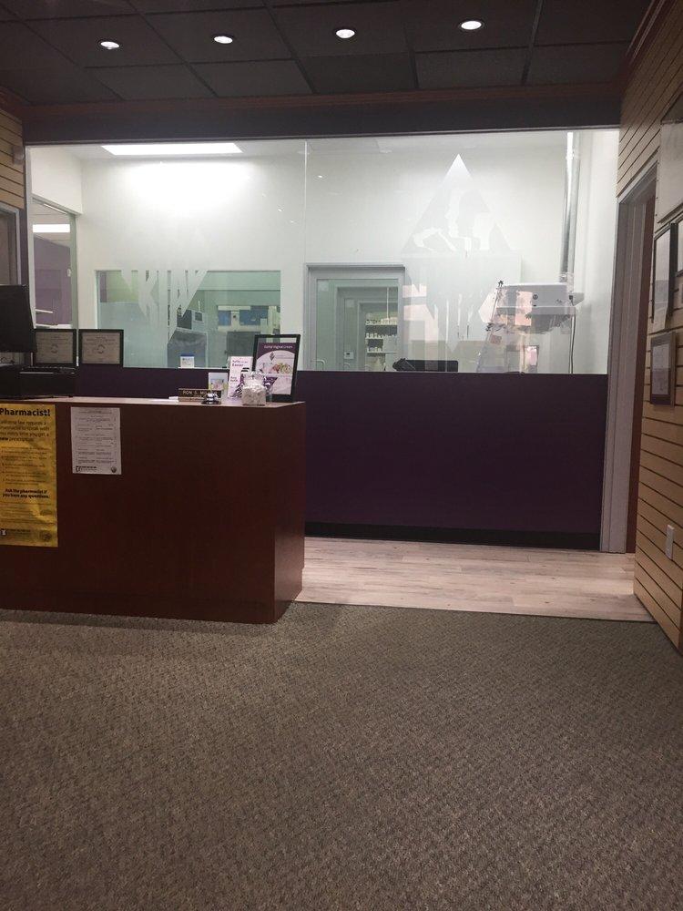 Triad Compounding Pharmacy: 11090 Artesia Blvd, Cerritos, CA