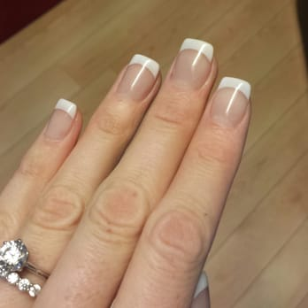 South lake nail design 18 photos 69 reviews nail salons photo of south lake nail design pasadena ca united states american manicure prinsesfo Image collections
