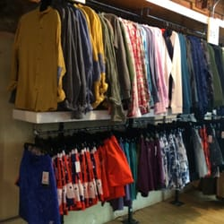 Superieur Photo Of Urban Outfitters   Burbank, CA, United States