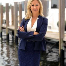 Attrayant Photo Of Melissa Johnson   Luxury Real Estate Associate Broker   Boca  Raton, FL,