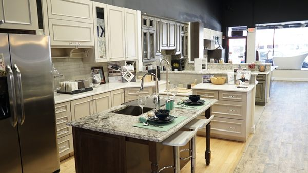 ... Kbr Kitchen Bath 7008 Wisconsin Ave Bethesda Md General Contractors  Residential Bldgs Mapquest ...