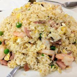 Shun Wang Restaurant 499 Photos 137 Reviews Chinese 81 25 Broadway Elmhurst Elmhurst