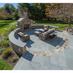 Photo Of Outdoor Design U0026 Living LLC   Fairfield, CT, United States