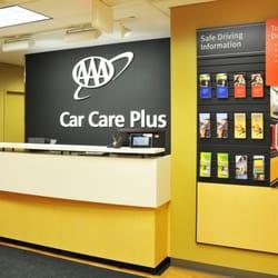 car care plus  AAA Car Care Plus - Columbus Northwest - 10 Photos - Auto Repair ...