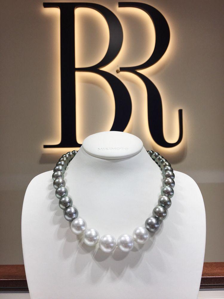 Bernie Robbins Fine Jewelry