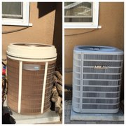 Deco Air Conditioning and Heating - 48 Photos & 16 Reviews - Heating ...