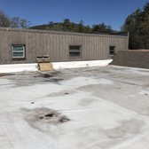 Photo Of Roman S Roofing Highlands Nc United States