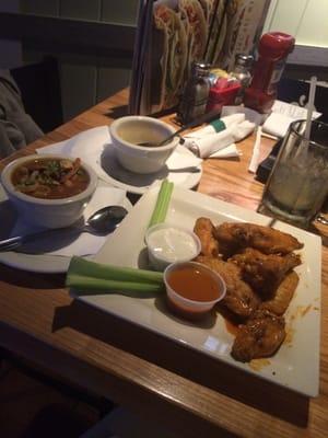 Happy Hour Restaurants Brandon Fl