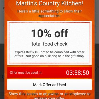 Martin S Country Kitchen  Hershey Rd Elizabethtown Pa