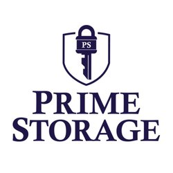 Photo Of Prime Storage Group   New Milford, CT, United States