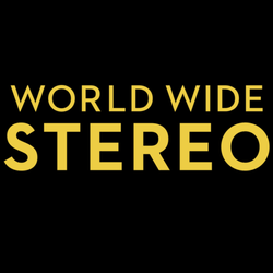 World Wide Stereo 11 Photos 21 Reviews Electronics